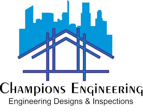 Champions Engineering